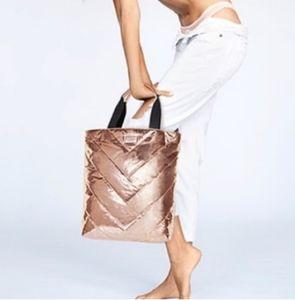 Victoria Secret Limited edition Weekender